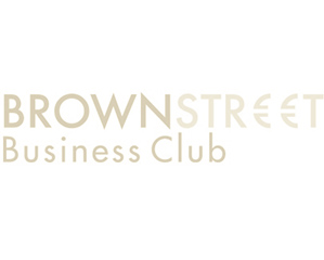BrownStreet Business Club
