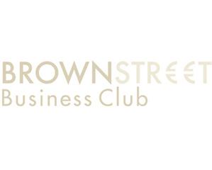 BrownStreet Business Club