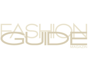 FashionGuideMagazin