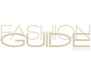 FashionGuideMagazin