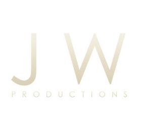 JW Productions