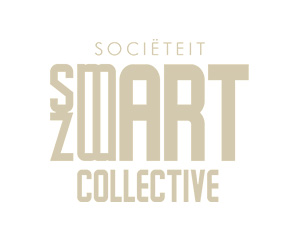 Smart Zwart Collective