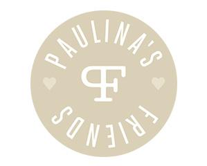 Paulinas Friends