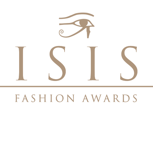 Isis Fashion Awards
