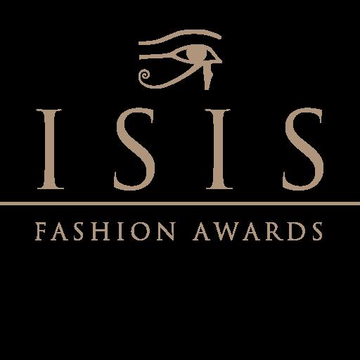 Isis Fashion Awards